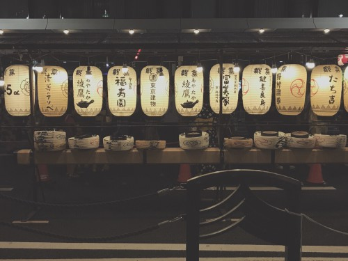 Processed with VSCO with t1 preset Processed with VSCO with m3 preset
