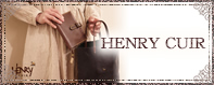 henry_cuirr